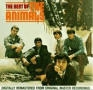 The Animals, later Eric Burdon and the Animals