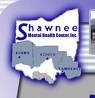 Shawnee Mental Health Center, Portsmouth OH